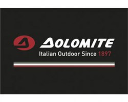 DO_DOLOMITE_LOGO_small1
