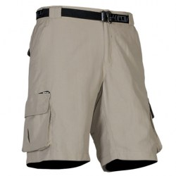 nagev short new